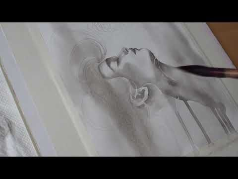 Traditional Art Tutorials On Deviantart A Lot Of People Want To