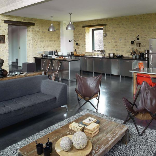 102 best CUISINE images on Pinterest Deco cuisine, Kitchen and Homes