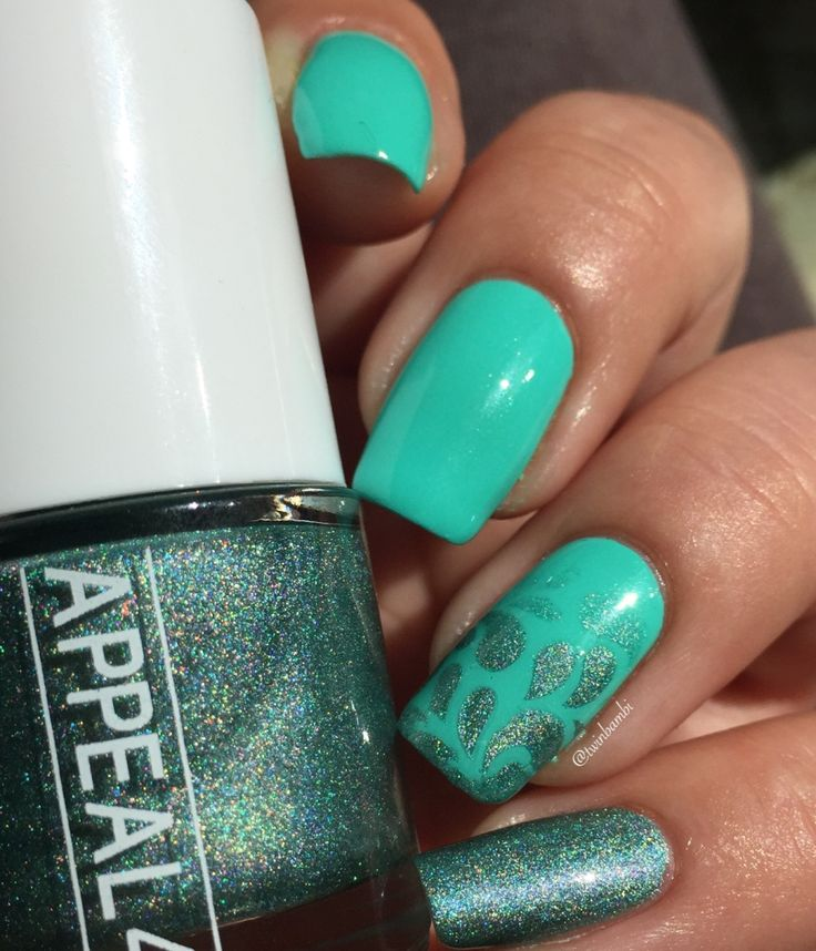 @appeal4 A New Jade and Triple Alpha.  Bought from @luxbeauty0253  Droplets vinyl from @vinailicious15