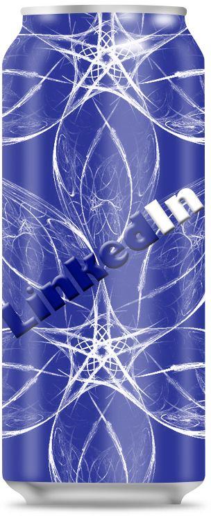 LinkedIn - SuaCampanha.com