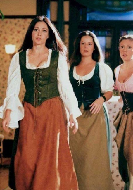 95 Best Images About Charmed Tv Show On Pinterest