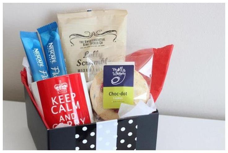 Keep Calm http://www.thepressiebox.co.nz/product.php?gift=keep_calm_and&cart=MORGHedCV4nE3u7GJ5Crke81nrdbPXhr&sku=PB0050&i=no