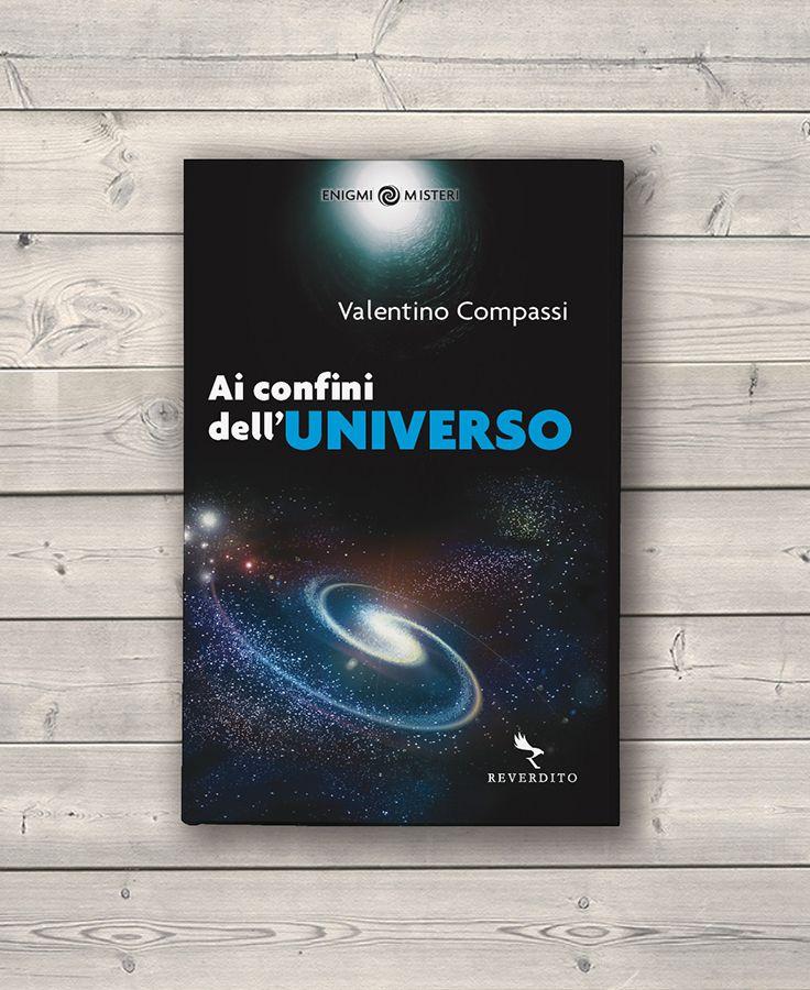 Cover design / Essay / Reverdito Editore