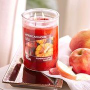 Take a look at the American Home™ by Yankee Candle® event on #zulily today!