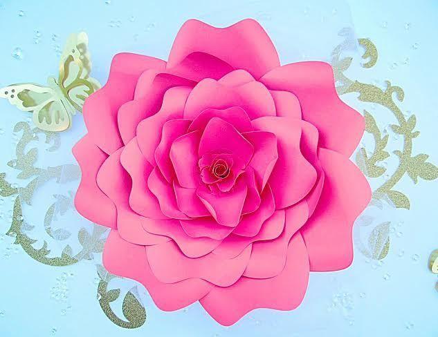 Leather Accent Tag - Rose Stamens by VIDA VIDA Explore Cheap Online 9IcJwTj