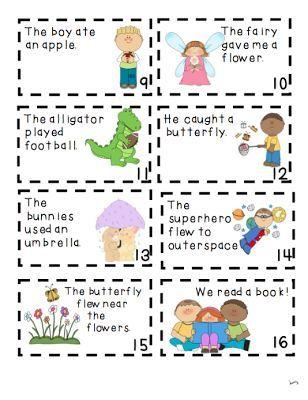 7072330974ed0fcaa2b70c92c1e5427c - Preschool Vs Pre Kindergarten