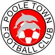 Poole Town vs Weston-super-Mare Dec 09 2017  Preview Watch and Bet Score