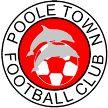 Poole Town vs Gosport Borough Jan 02 2017  Live Stream Score Prediction