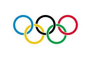 Planeaban ataque yihadista contra atletas franceses en Rio