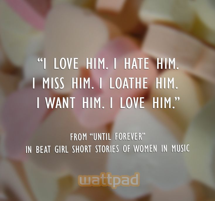 Book Cover Wattpad Quotes : Images about quote art on pinterest
