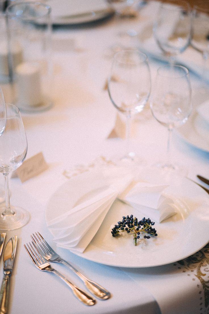 jonatanjan.cz, www.eventista.cz, ejvifreedom.com , #eventista #wedding # #czech #blogger #table #setting