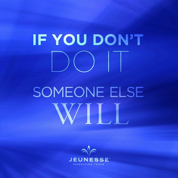 Opportunity to join me. This company is growing and all over the world. Agingfearlessly.jeunesseglobal.com