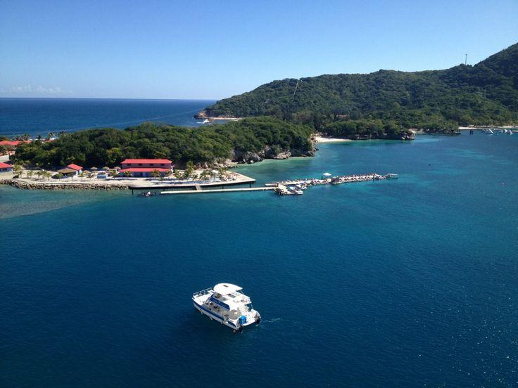 Explore The Beauty Of Caribbean: 217 Best Haiti Images On Pinterest