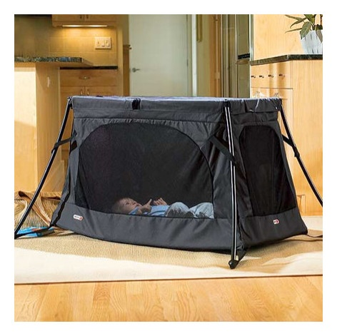 This Would Go Well With The Camping High Chair!