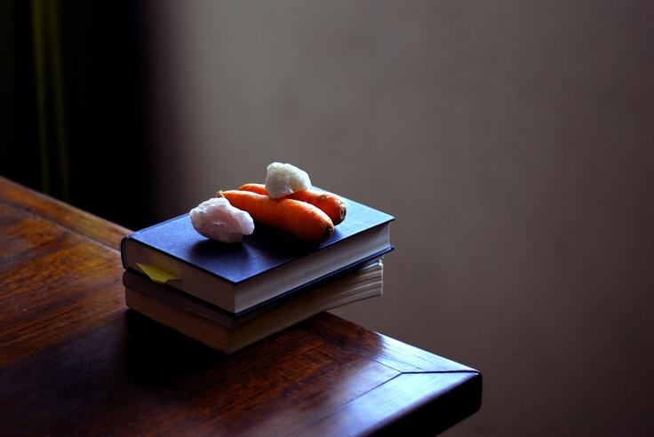 zanahoria+cuarzo