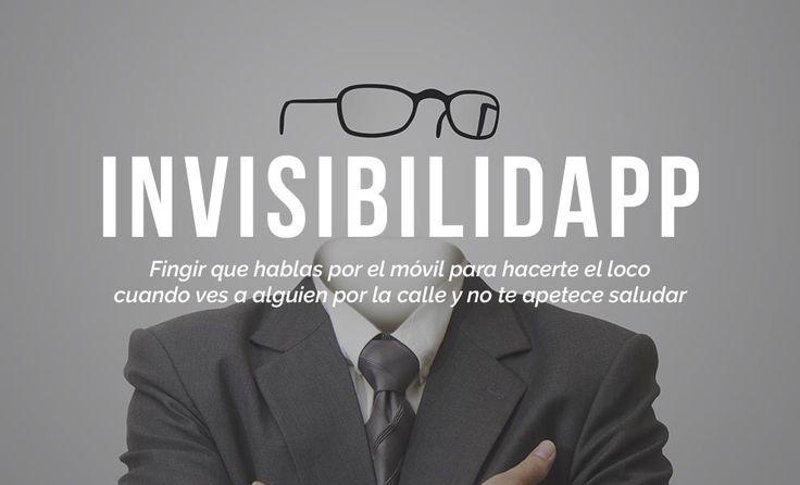 Porque las nuevas tecnologías necesitan un nuevo lenguaje.   11 palabras que el idioma español necesita urgentemente