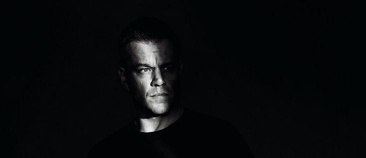 Besser+als+Bond?+Jason+Bourne+kehrt+zurück