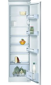Discount Appliances - Bosch Fridge