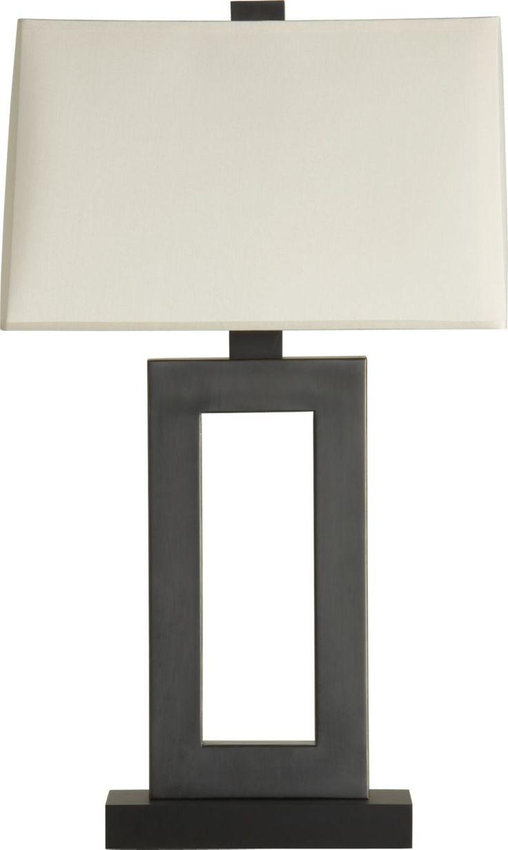 16 best images about simple bronze desk lamps on Pinterest Arts