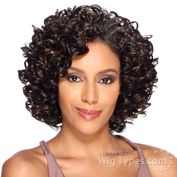 milky way hair weave styles 39 best milkyway cut series images on 5428 | 7072863b5cb7efff1b012361a7327ee7 oprah milky way