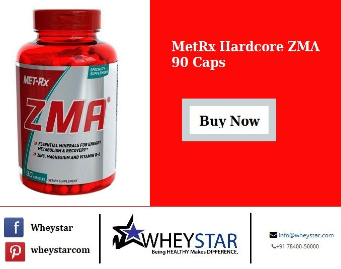 Pin on Testosterone Boosters