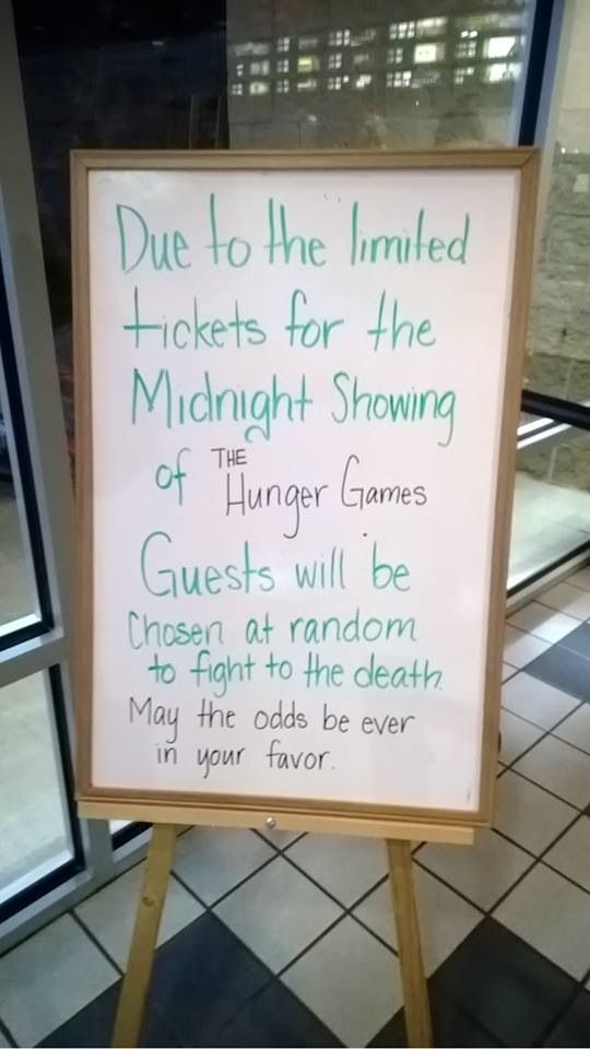 Pin By Abby On Hunger Games Pinterest Juegos Juegos Del Hambre
