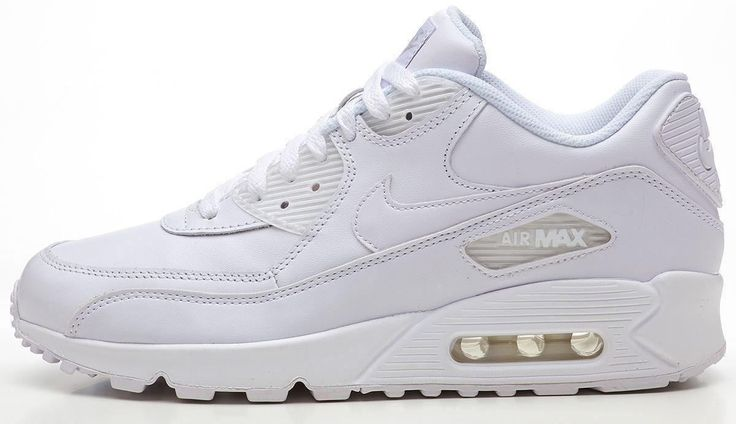 Nike Max 90 All leather