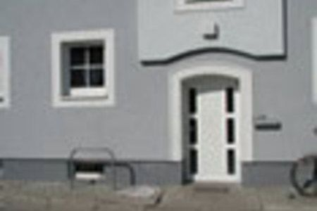 Wohnungsbau GmbH Pfarrkirchen-Simbach setzt auf Erdwärme