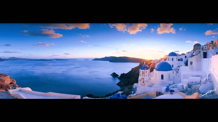2 Hours of Beautiful Byzantine Music   Romeiko Ensemble   Divine Liturgy