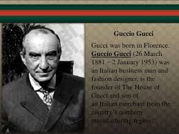 ca3023ef233b Designer Guccio Gucci CLICK2ENTER Gucci Galore awaits you behind this pin