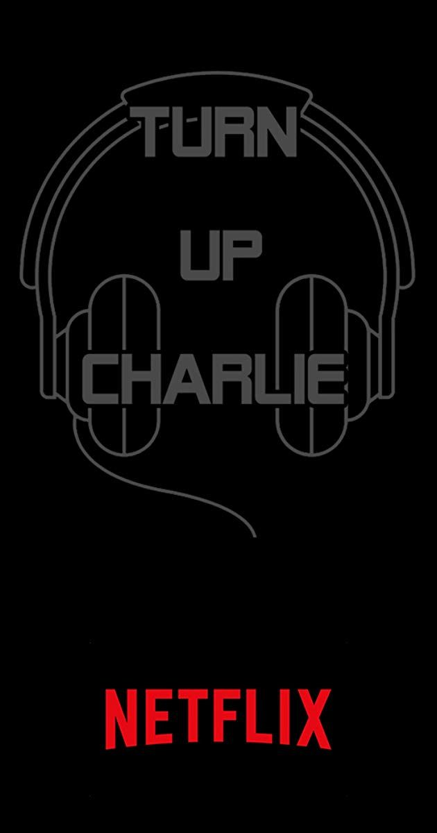 Turn Up Charlie (TV Series 2019– ) – IMDb