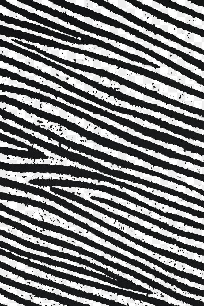 Png Vintage Diagonal Stripes Pattern Transparent Background Remix From Artworks By Samuel Jessurun D Diagonal Stripes Pattern Stripes Pattern Diagonal Stripes
