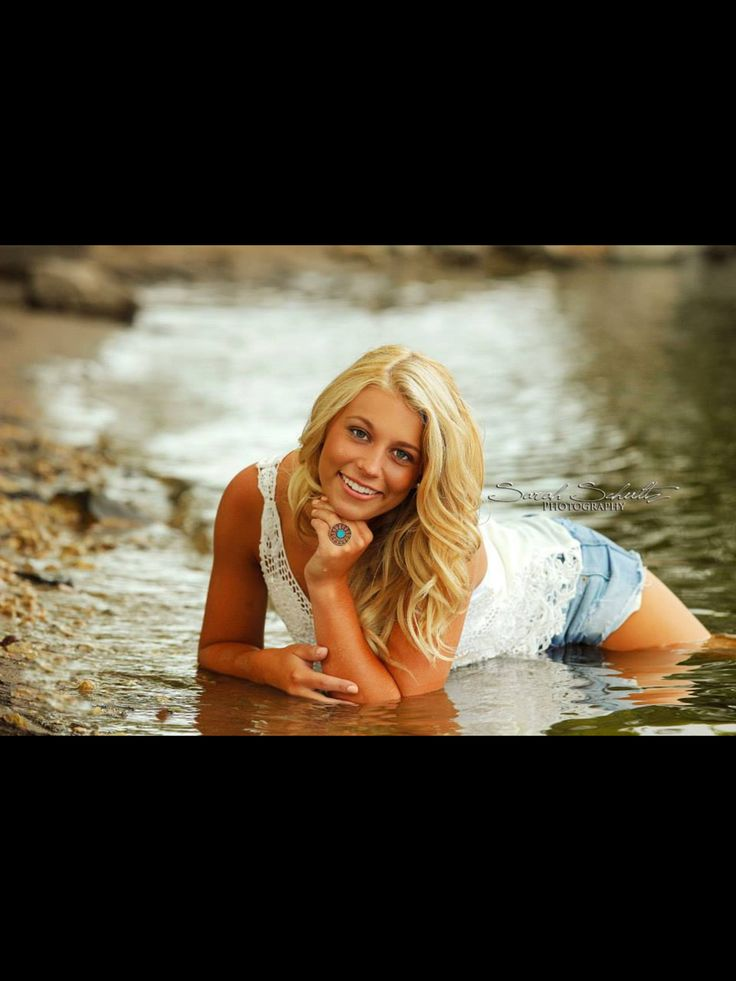 248 Best Images About Senior Picture Ideas On Pinterest