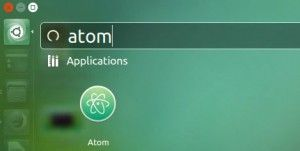 In this tutorial, getting to know about how to download and install the latest version of Atom 0.181.0 (Text Editor) on Ubuntu 14.10, Ubuntu 14.04, Ubuntu 12.04 and other Ubuntu derivatives via PPA. Install Atom Text Editor on Linux Ubuntu systems. As you know, Atom is an open-source text editor which is developed by GitHub. It's run on Mac …