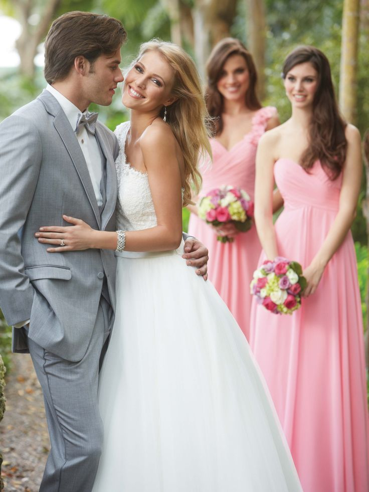 Fabulous Dress Wedding Wedding Dressses Tuxedos Love The