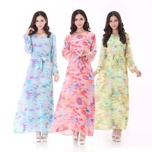 Modern Islamic Clothing Plus Size Jubah New Large Women Chiffon Long Sleeved Gown Hui Women's Dress Robes Muslim Sunday Clothes     Tag a friend who would love this!     FREE Shipping Worldwide     Buy one here---> http://oneclickmarket.co.uk/products/modern-islamic-clothing-plus-size-jubah-new-large-women-chiffon-long-sleeved-gown-hui-womens-dress-robes-muslim-sunday-clothes/