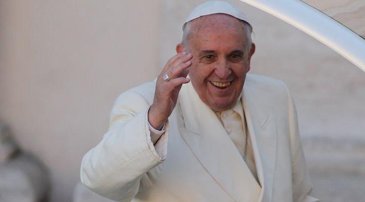 [VIDEO] Papa Francisco: En Sínodo nadie puso en discusión verdades fundamentales del matrimonio