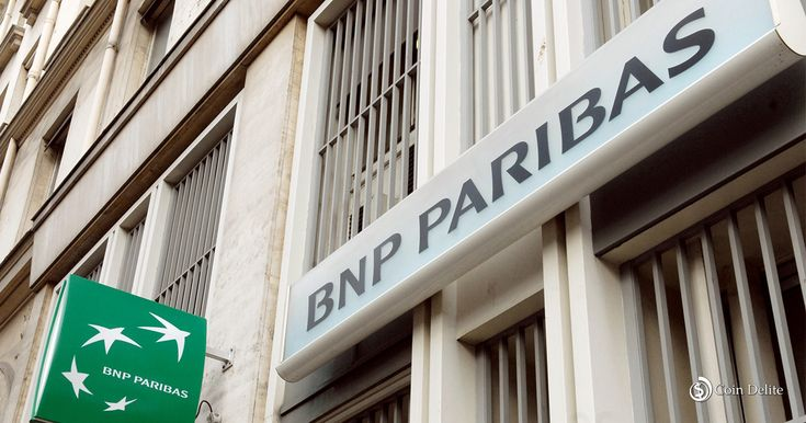 As per BNP Paribas, Missing of National Bank will limit Bitcoins Future