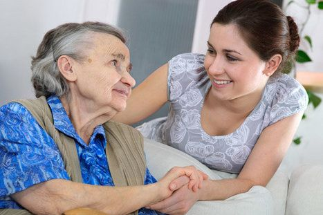 You should look for professional and genuine in home elder care services for your senior loved ones at home. There are various benefits provided by a reliable senior care agency.
