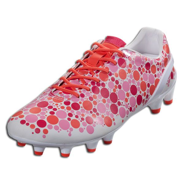 67f61196417 The 25+ best ideas about Football Boots For Kids on Pinterest