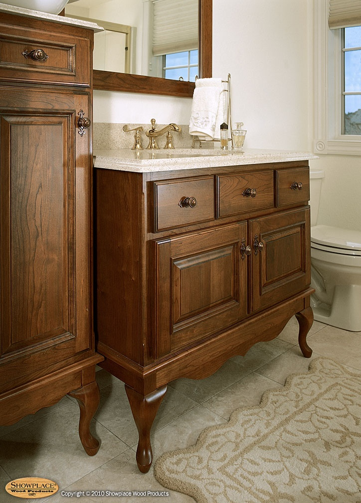 17 Best Images About Refurbish Dresser To Vanity On Pinterest Vanities Antique Bathroom