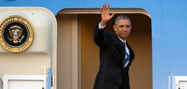 Obama's TPP trade deal hits the wall Globalist pact sputters – 'Neither side was prepared to move'  Read more at http://www.wnd.com/2015/08/obamas-tpp-trade-deal-hits-the-wall/#sBQZ5IrvxaXIDwmb.99