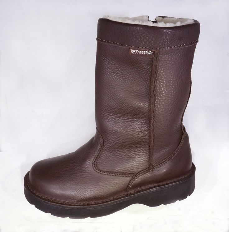 Freestyle (Bundu Oxblood) Polar Handmade Genuine Full Grain Leather Boot. R 1'769.  Handcrafted in Cape Town, South Africa. Code: 119226. See online shopping for sizes. Shop for Freestyle online https://thewhatnotshoes.co.za.  Free delivery within South Africa