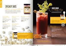 Contact me to host a tasting http://maryarnold.yourinspirationathome.com.au/