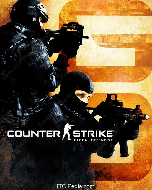 Counter Strike Global Offensive MACOSX-MONEY - http://www.itcpedia.com/2012/11/counter-strike-global-offensive-macosx.html