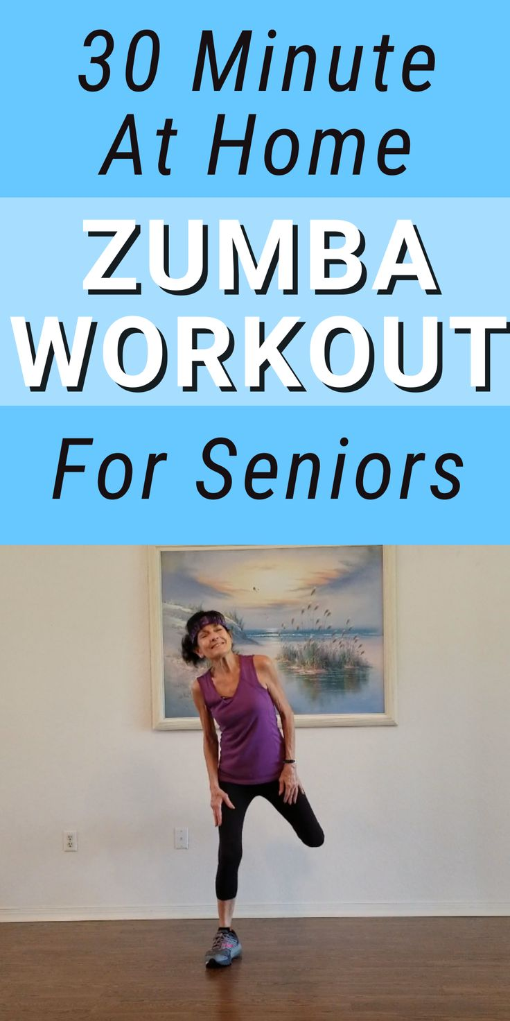 Download Zumba Dance Vector Vector Art. Choose from over a