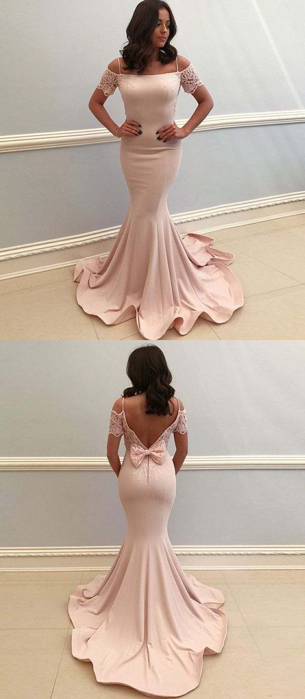 Pin by street style on womenus prom dresses by fashioninn in