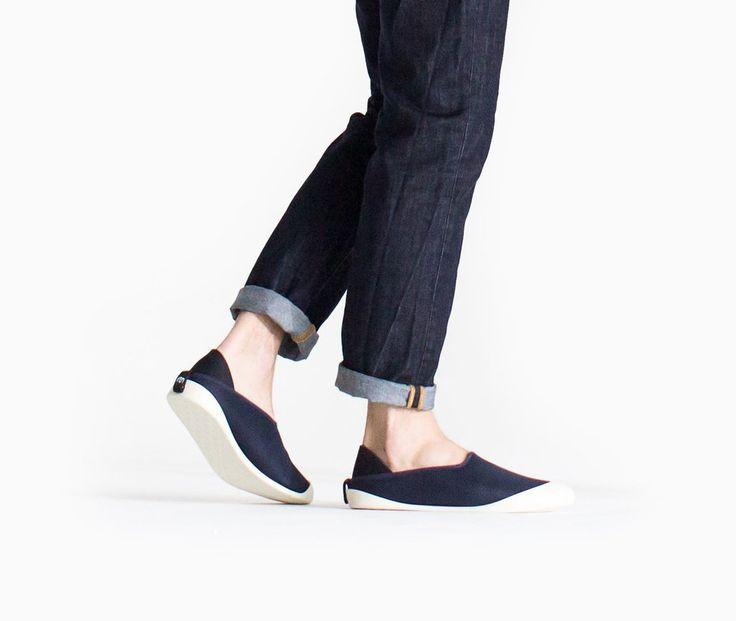 the mahabis summer slipper bundle with nora navy u…