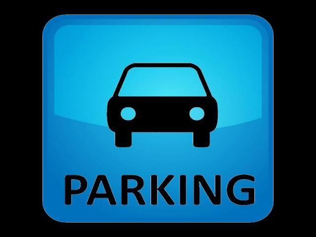 Achat Parking Garage Nice 6000 A 25 000 23302 En 2020 Parking Garage A Vendre