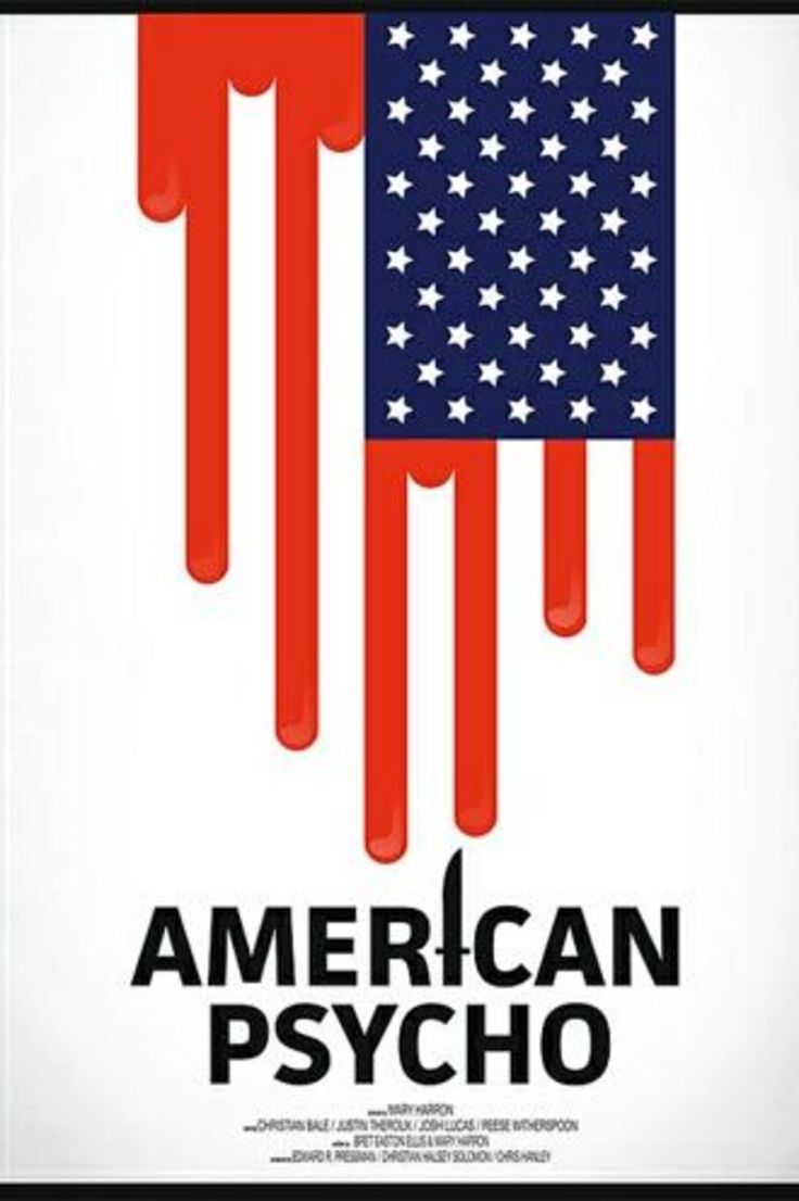 100 best branded to film club american psycho images on pinterest american psycho magicingreecefo Image collections